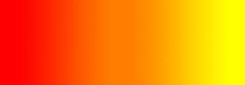 warmcolors.jpg